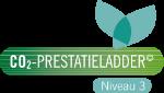 LOGO_SKAO_Prestatieladder_niveau_3